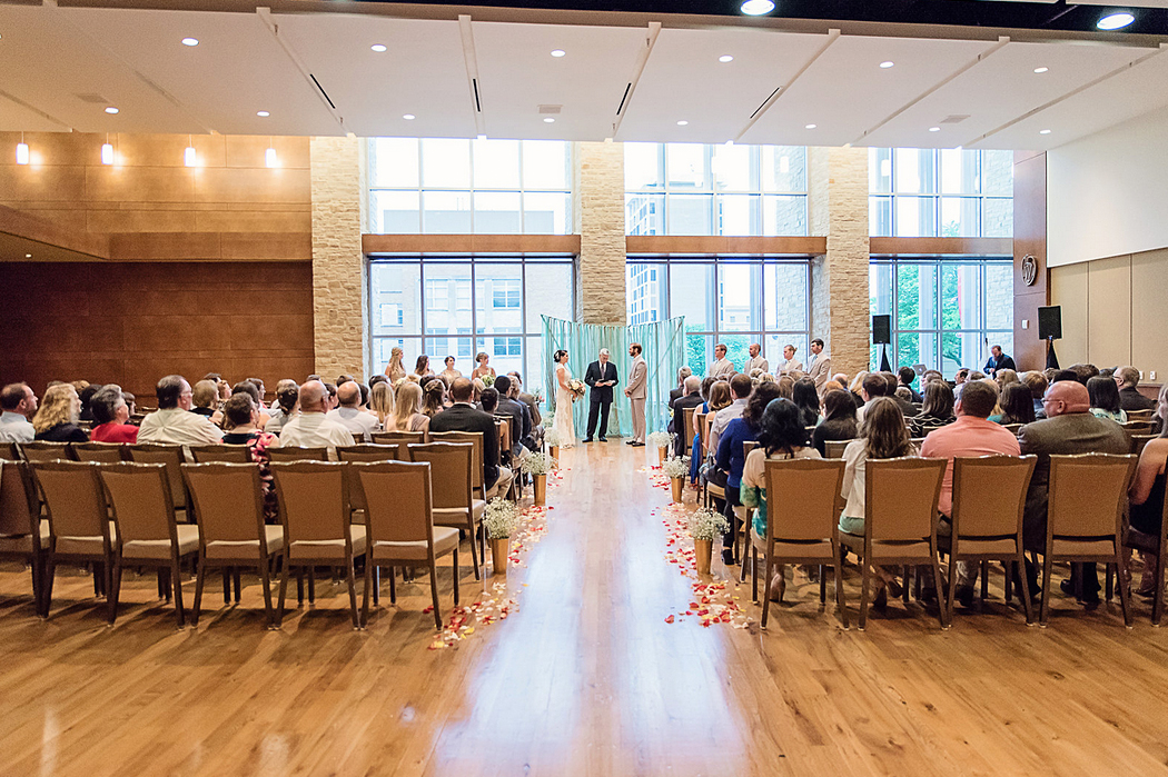 Madison wi wedding photographer uw madison union south for Wedding photographers madison wi