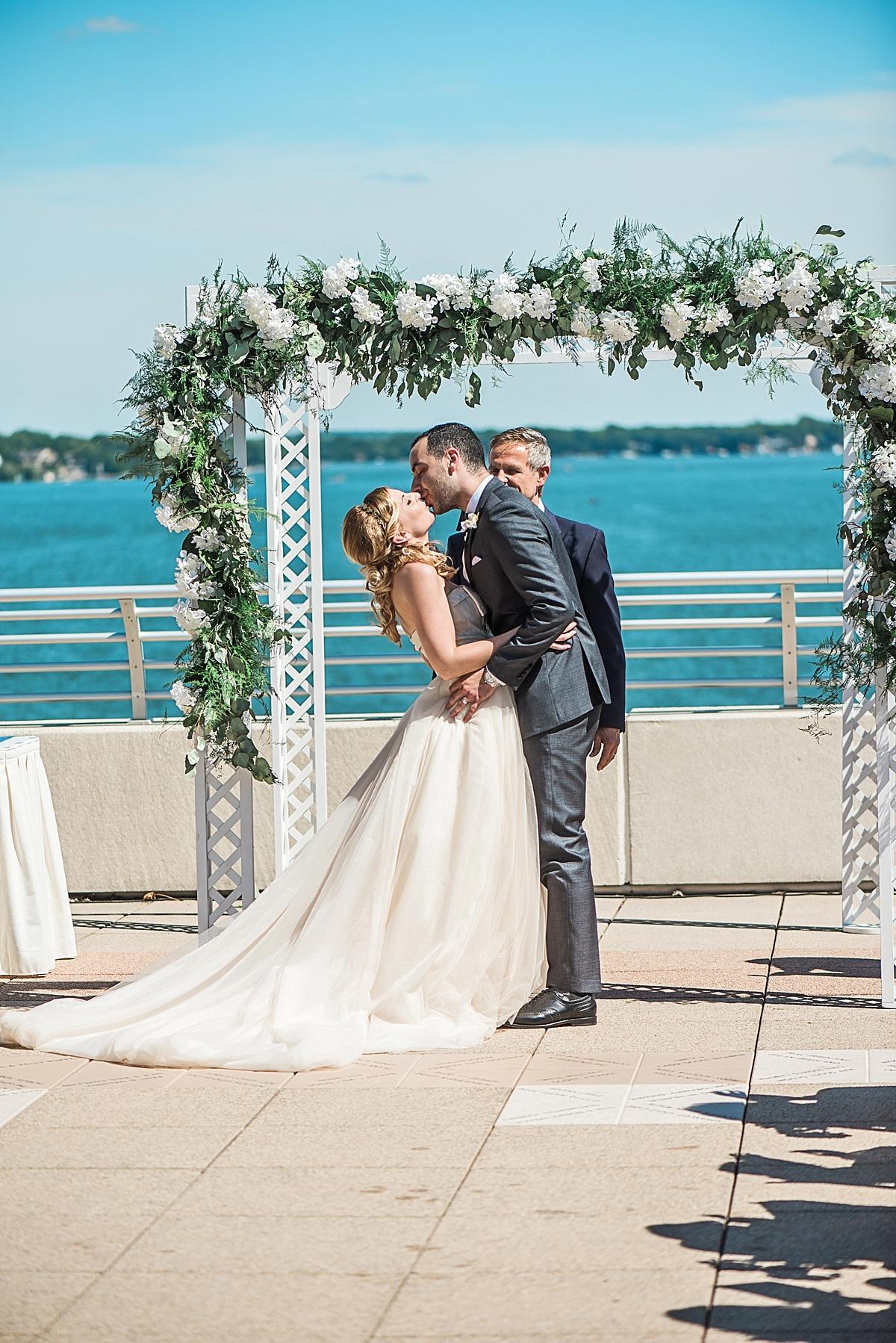 madison-wi-wedding-photographer-asgallery-38 - Larissa Marie Photography