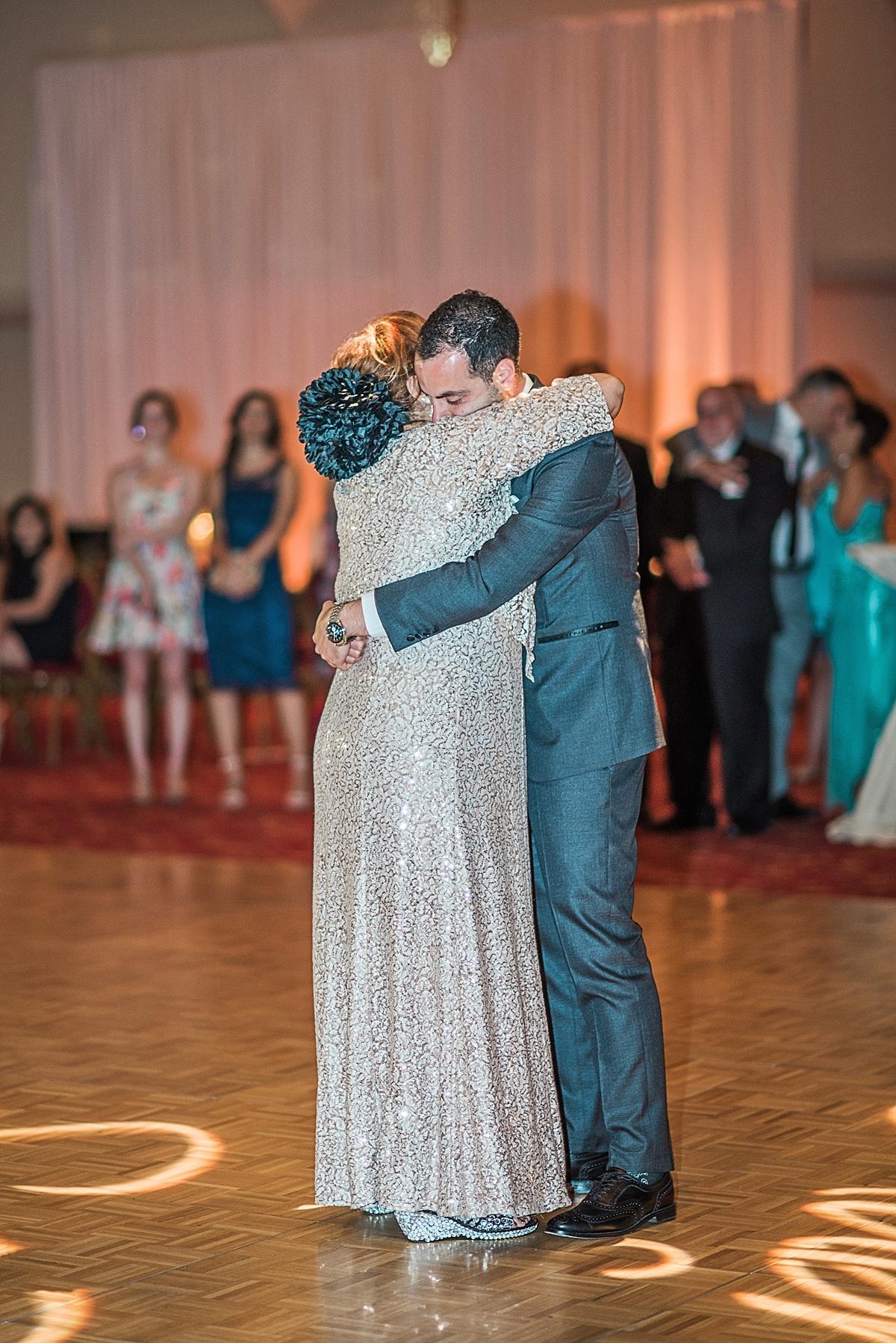 Madison Wi Wedding Photographer Asgallery 54 Larissa Marie Photography
