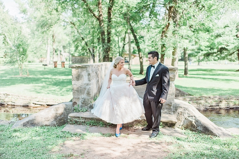 The grand theater wausau wi wedding photographers for Wedding dresses wausau wi