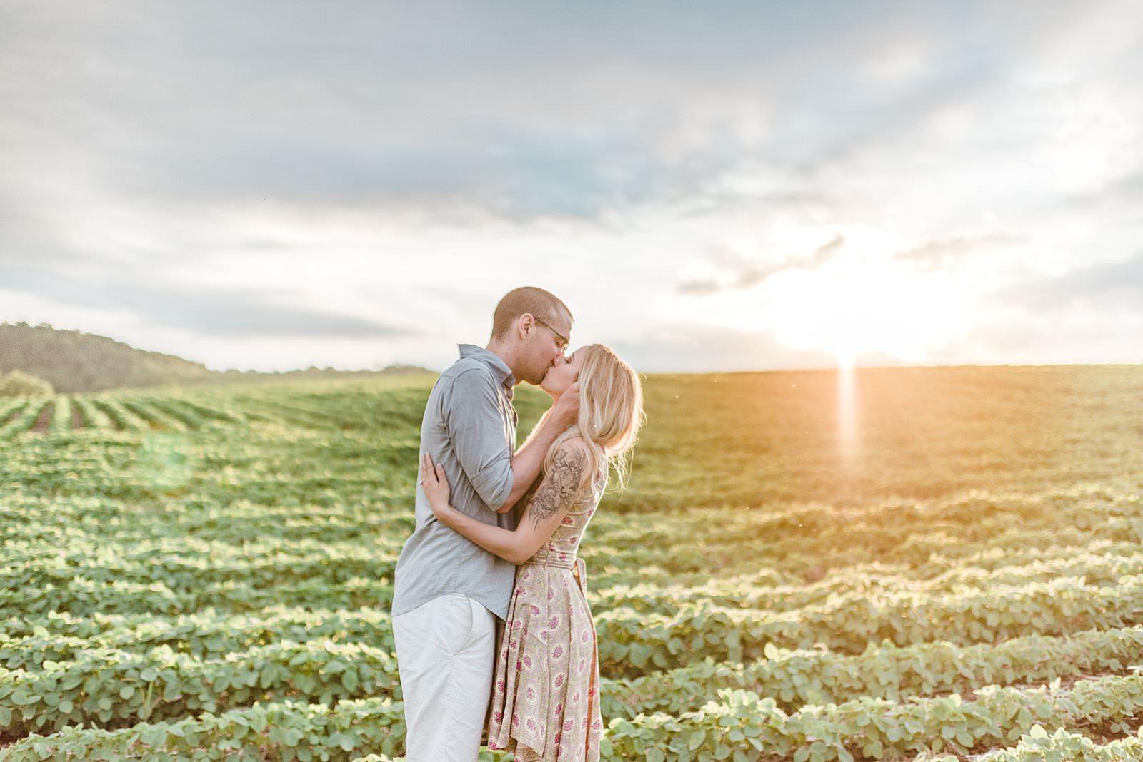 Wisconsin Wedding Photographer