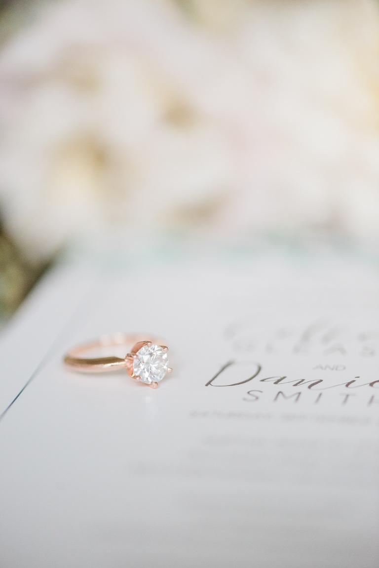 Pritzlaff Wedding Photographers - Larissa Marie Photography