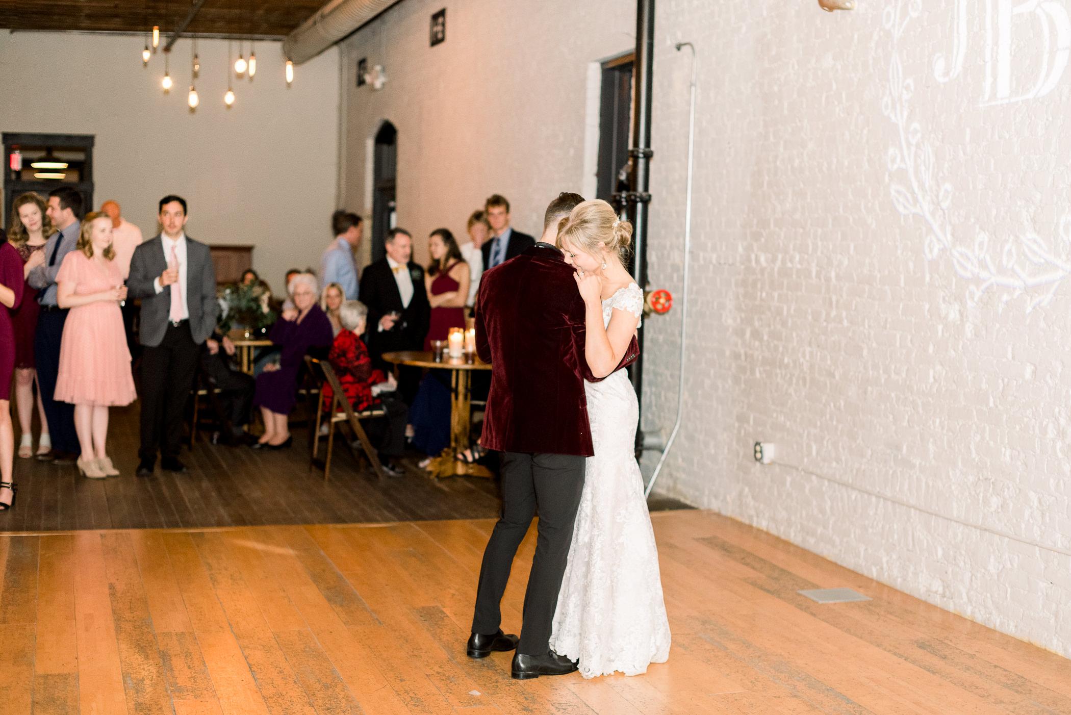 The Lageret Wedding Photographers