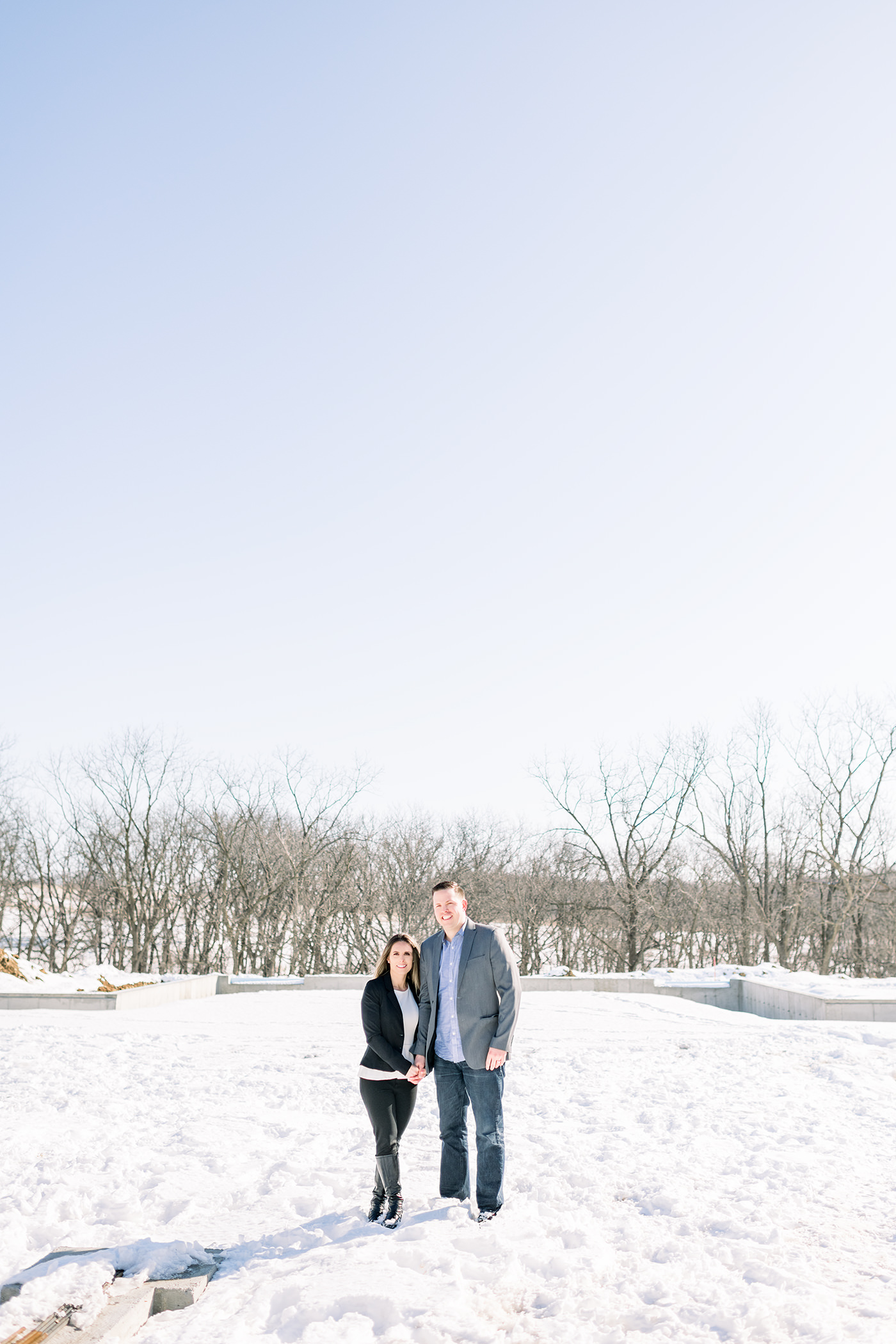 Madison, WI Area Wedding Venue - The Eloise
