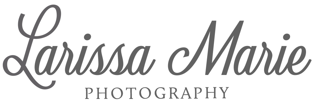Larissa Marie Photography - Mt Horeb, WI