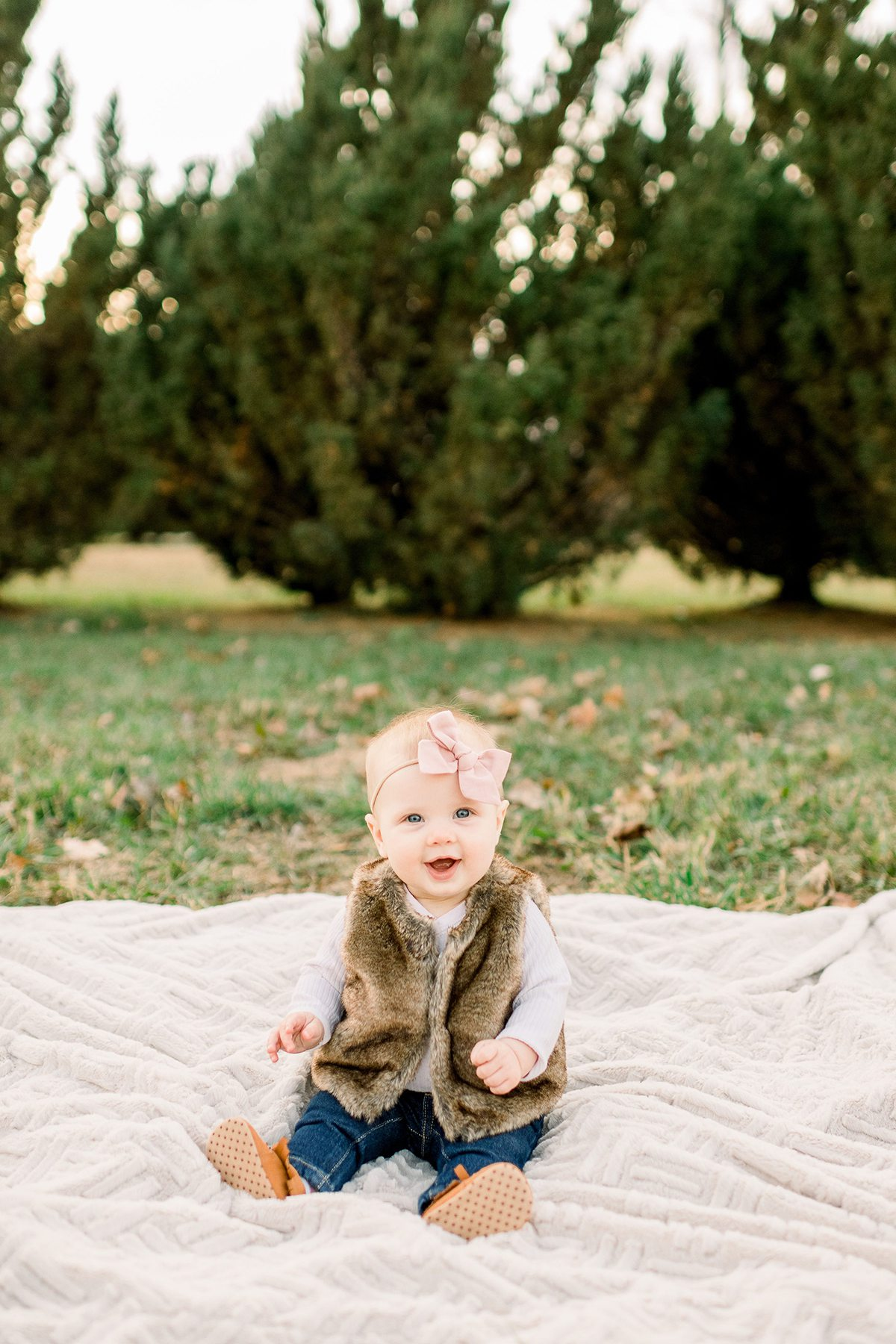 Madison,WI Family and Lifestyle Photographers