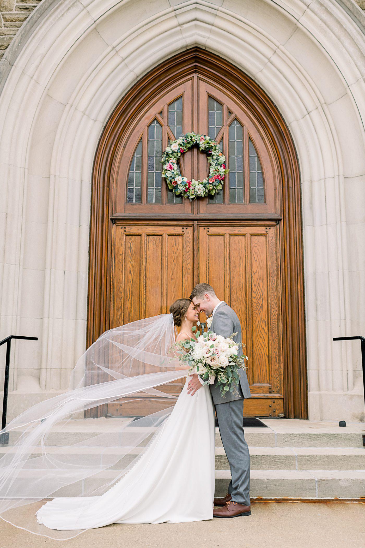 SentryWorld Wedding Photographers